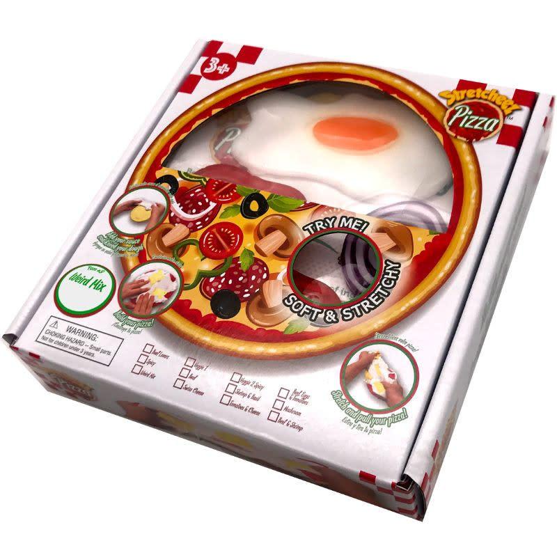 Stretcheez Pizza-1