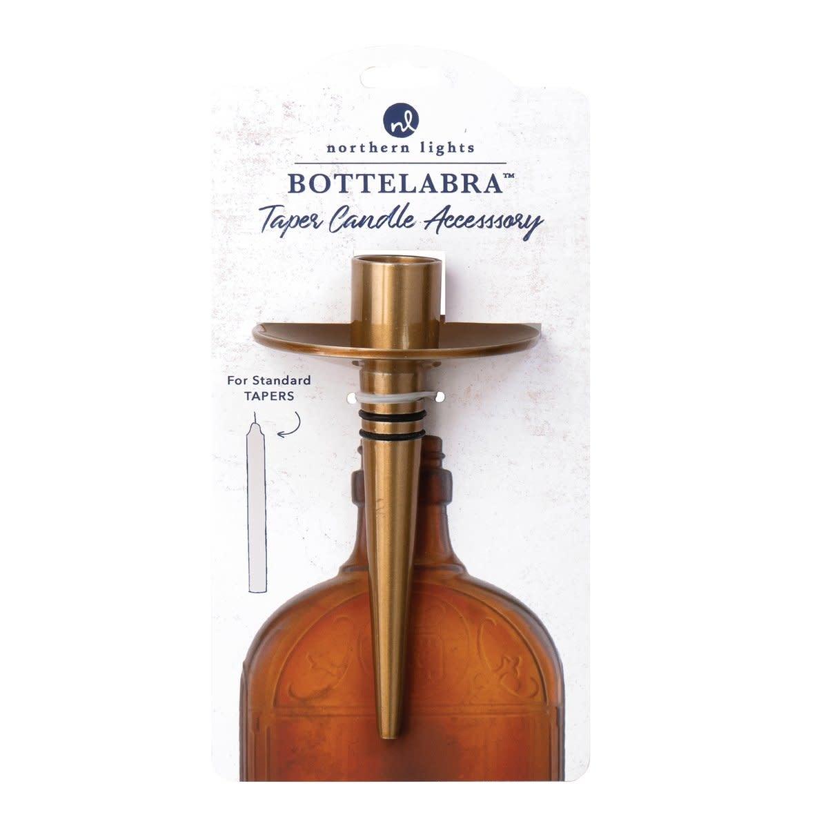 Bottelabra Taper-4