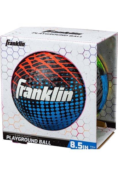 """Mystic Series Playground Ball 8.5"""""""