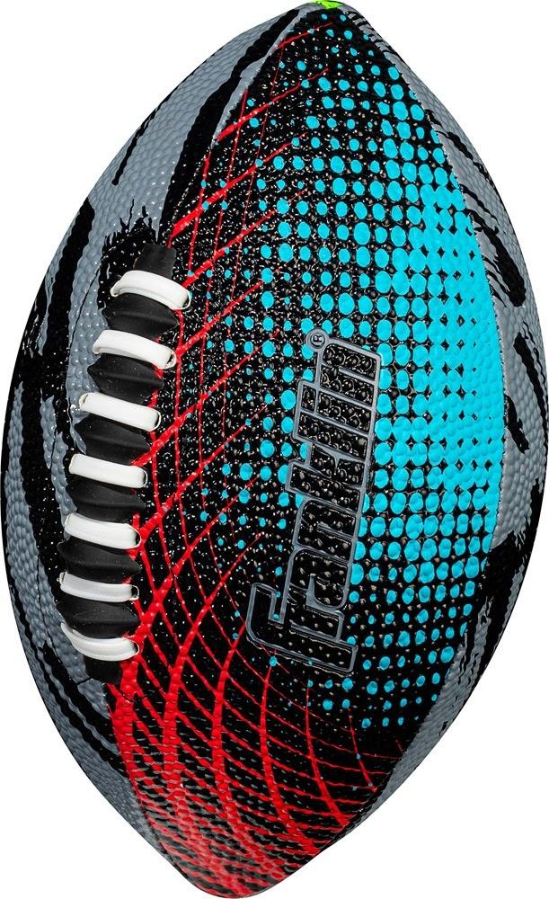 Mystic Series Mini Size Football-1