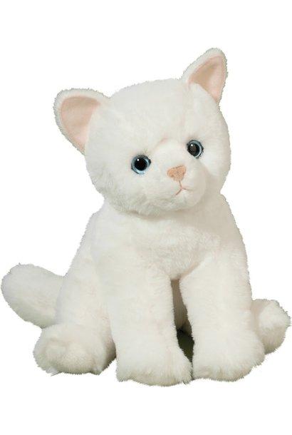 """Winnie Cat Softie 11"""""""