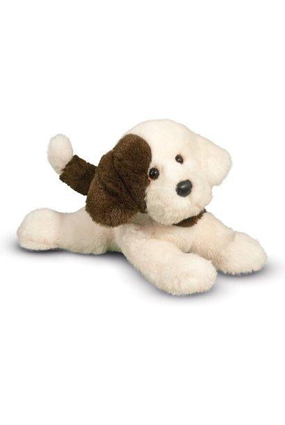 """Donnie Puppy Softie 11"""""""