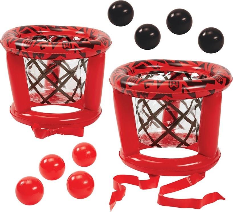 Wicked Big Sports Basket Heads-2