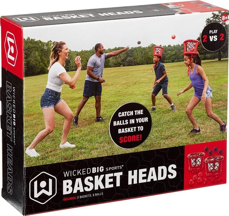 Wicked Big Sports Basket Heads-1