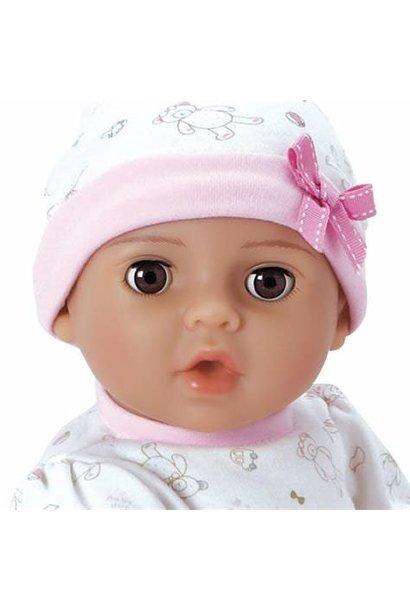 Adoption Baby - Cherish
