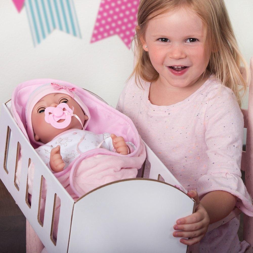 Adoption Baby - Cherish-3