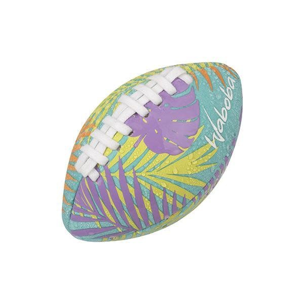 Waboba Football Color Changing-1