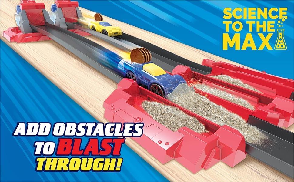 Fuel 'N Duel Rocket Racers-2