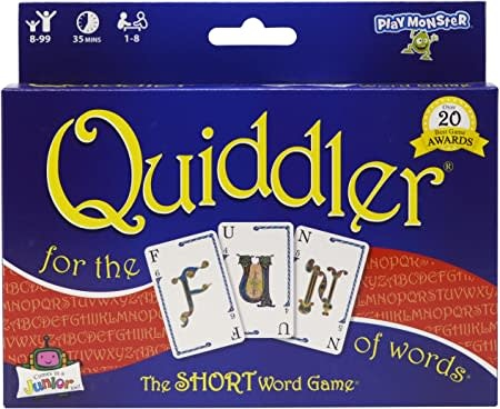 Quiddler Card Game-1