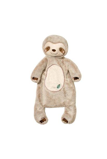 Sshlumpie Sloth