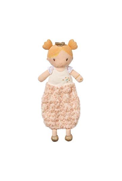 Sshlumpie Princess Noa