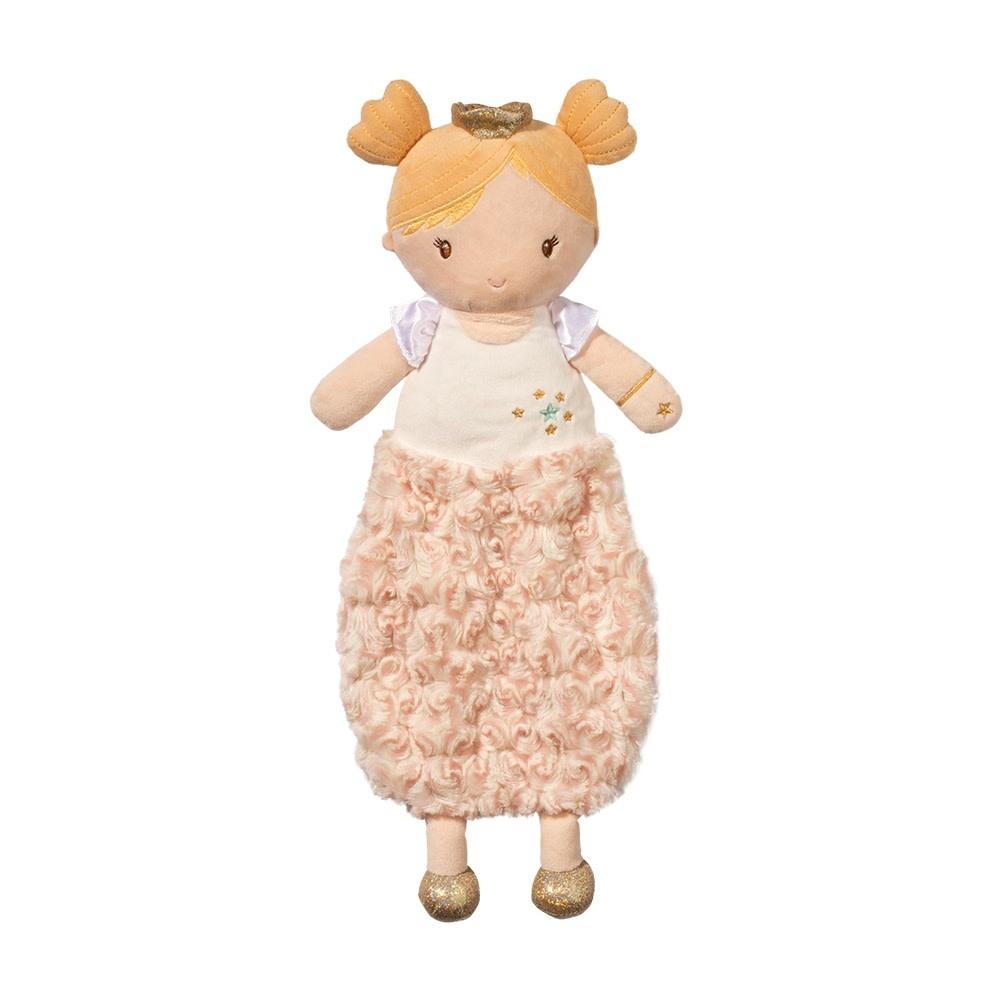 Sshlumpie Princess Noa-1