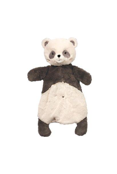 Sshlumpie Panda