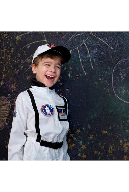 Astronaut Play Set