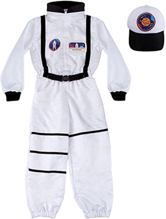 Astronaut Play Set-1