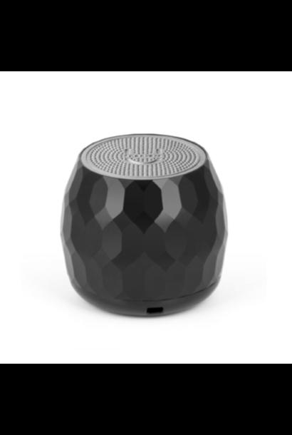 U Mini Speaker Glam Black