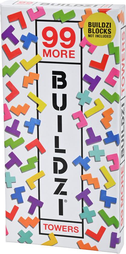 99 More Buildzi Cards-1