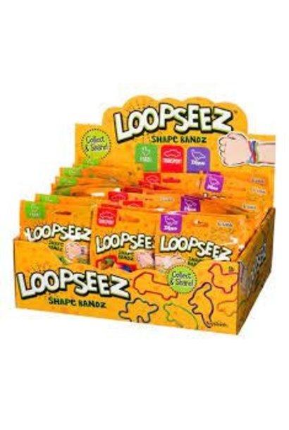 Loopseez Asst II