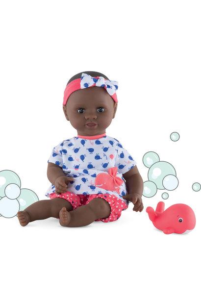 Corolle Bath Baby Alyzee