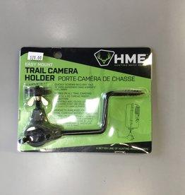 HME Trail Camera Mount
