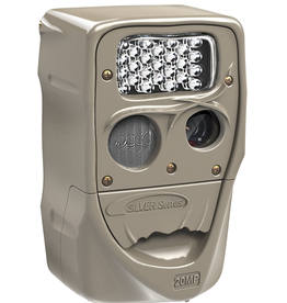 Cuddeback H20 IR Trail Camera