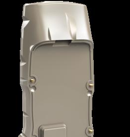 Cuddeback J Camera D Battery Adapter