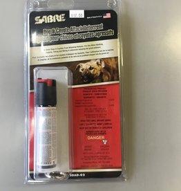 Sabre Dog&Coyote Deterrent