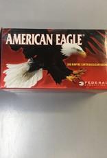 American Eagle American Eagle .22 LR 40gr Solid 500pcs