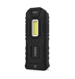 NEBO ARMOR 3 Flashlight