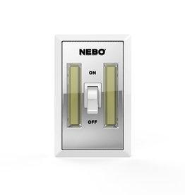 NEBO Flipit Flashlight
