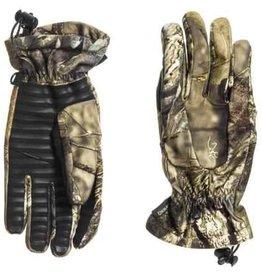 Browning BTU-WD Glove M
