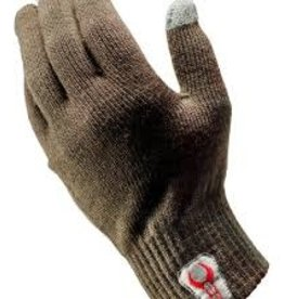 Tracker Glove M-XL