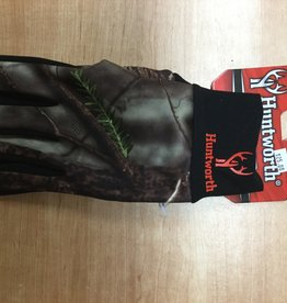 Huntsworth Gloves