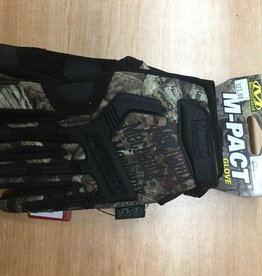 M-Pact Glove XL