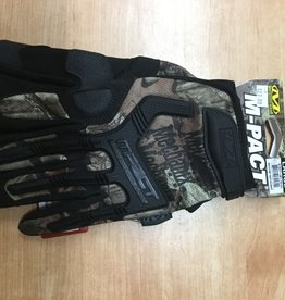 M-Pact Gloves L