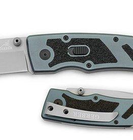 "Gerber Slate 3.2"" Folding Blade"