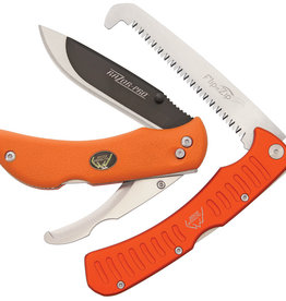 Outdoor Edge Razor Pro/Saw