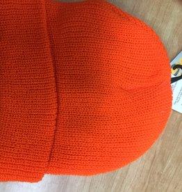 Thermosoft Insulation Blaze Orange