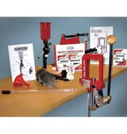 Lee Precision Lee 50th Aniversary Reloading Kit