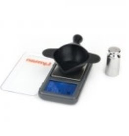 Lyman Electronic Reloading Scale