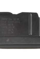 Remington 750 & 7400 243, 308 Magazine