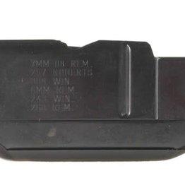 Remington 750 & 7400 243, 308 Magazine