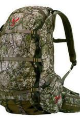 Badlands 2200 Pack