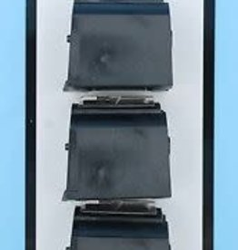 Ruger 10/22 Magazines 3 Pack