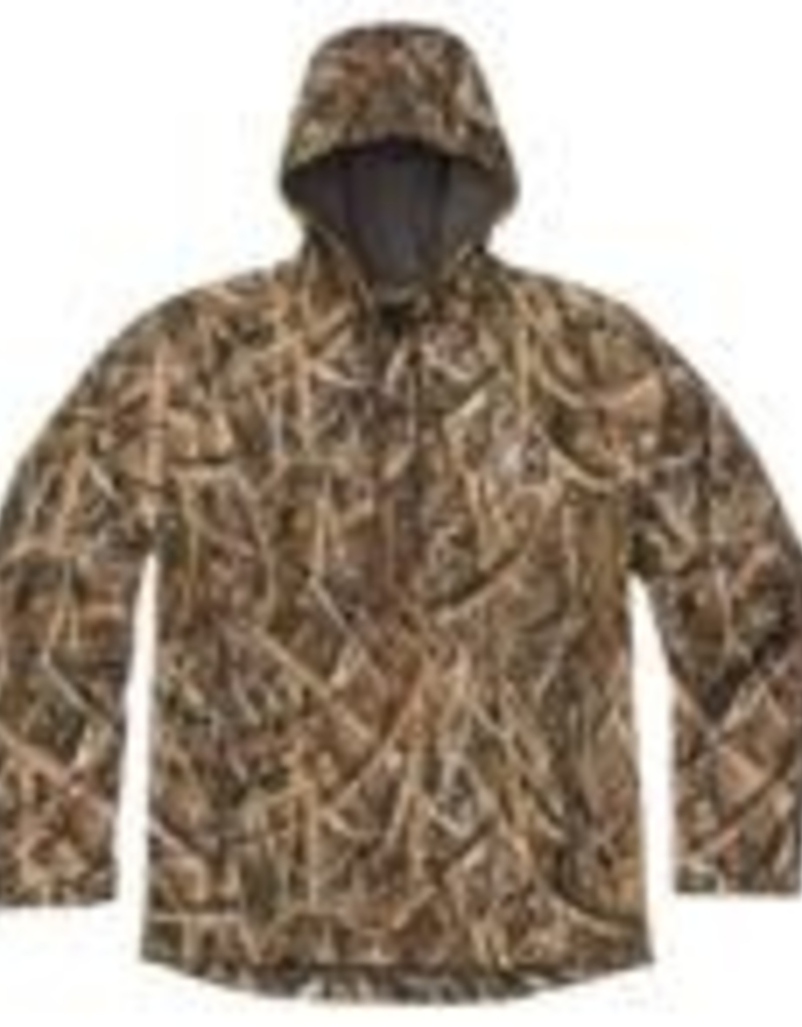 Browning A-Tacs Camo Regular Fit Youth S