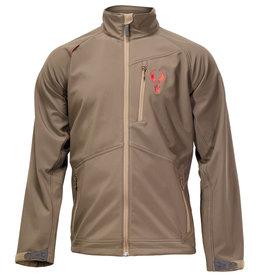 Badlands Transport Jacket XXL