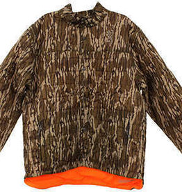 Browning Jacket Quickchange-WD Insul L