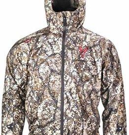 Badlands Venture Jacket L