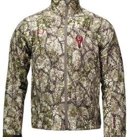 Badlands Calor Jacket M