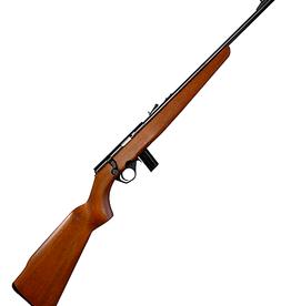 Mossberg 802 22 LR Wood classic Stock